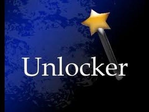unlocker 1.9 2 تحميل