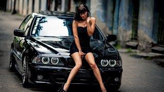 видео BMW - обслуживание, эксплуатация, поломки и ремонт, выбор и покупка