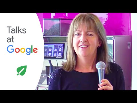 """Evelyn Cusack: """"There's Great Drying Out"""" 