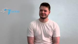 Отзыв выпускника окончивший курсы Java в It-centre.net(, 2015-01-14T16:07:38.000Z)