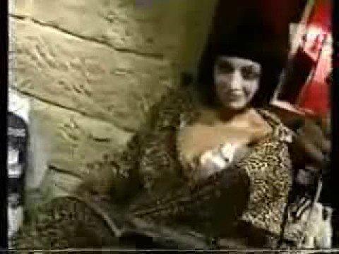 Savage Garden making of Universe Video