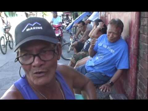 CHAVACANO DOCUMENTARY