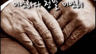 kt_일산고객센터 차별화 제작영상