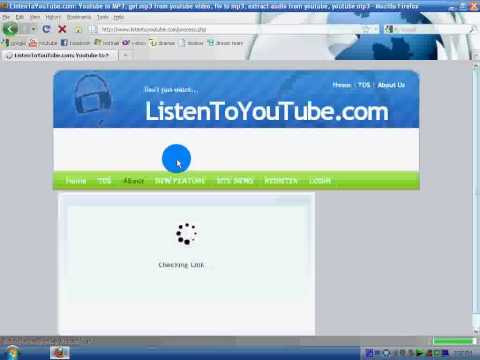 how to download free mp3 music