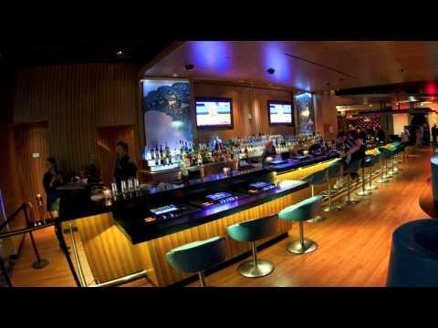 Luxor Las Vegas - Hotel Overview