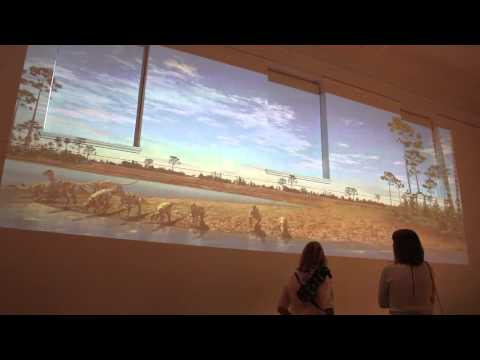 เที่ยว Australian Museum ซิดนีย์ออสเตรเลีย
