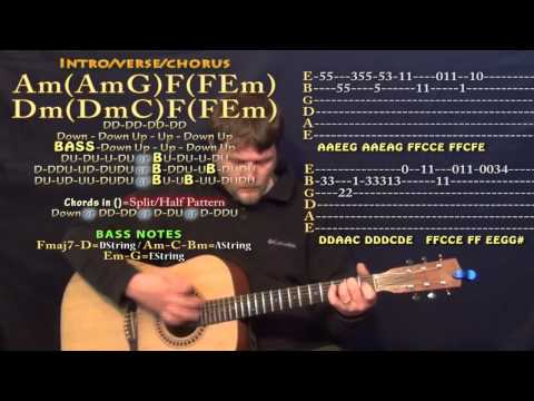 5.1 MB) Fever Guitar Chords - Free Download MP3