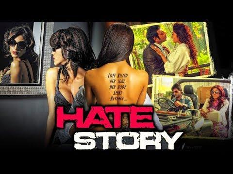 Hate Story (2012) Full Hindi Movie | Paoli Dam, Gulshan Devaiya, Joy Sengupta