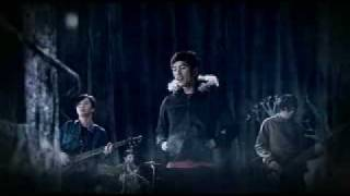 Download Rivermaya - You'll Be Safe Here MP3 song and Music Video