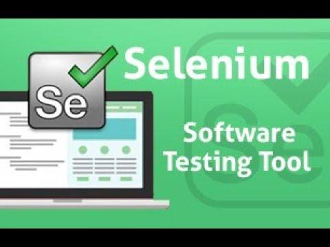 Selenium -- Software Testing Tool tutorial   Components of Selenium    Manual Testing Tutorial