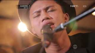 Download Video Rizky Febian - Breakout NET MP3 3GP MP4