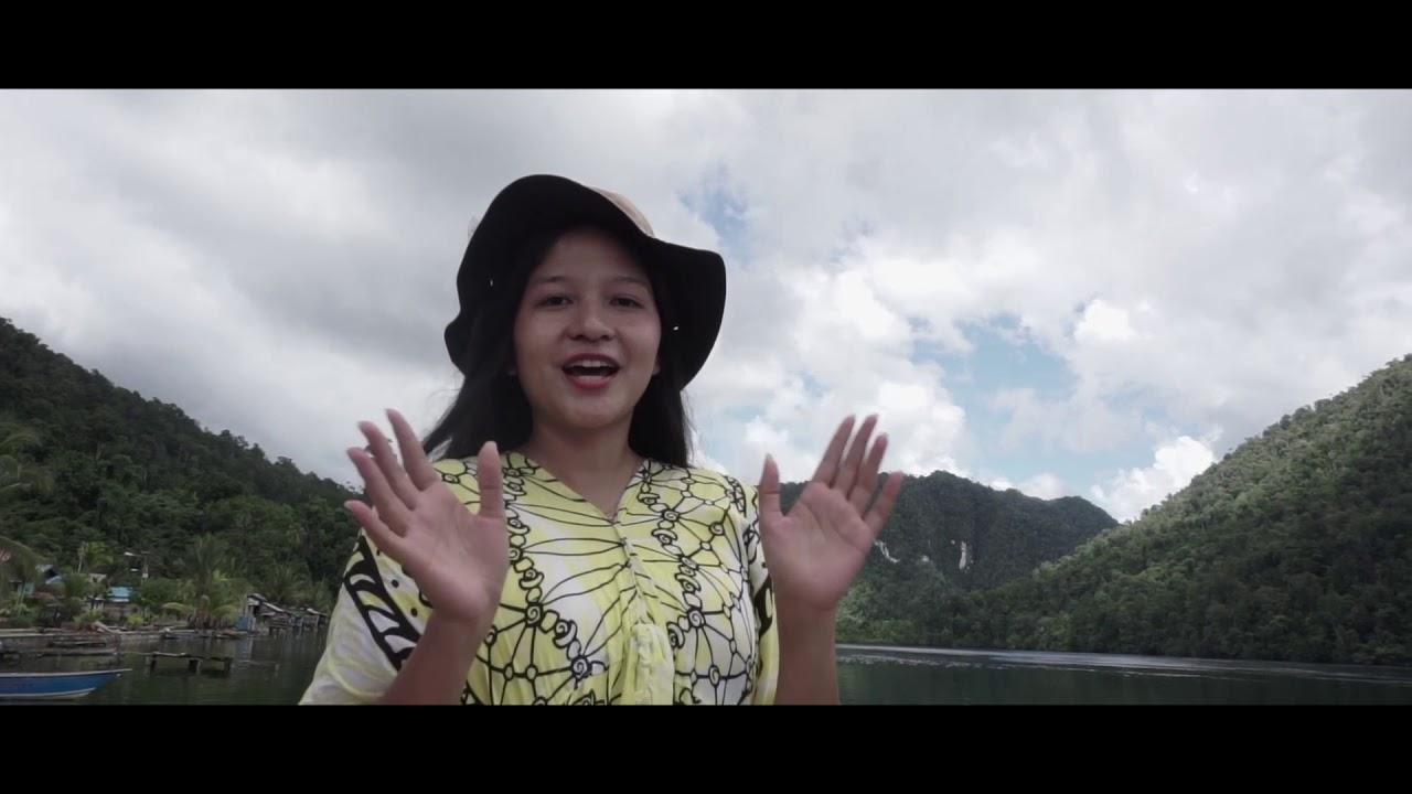 COMINGSOON PENGABDI MUDA 3 DI LABUAN BAJO NTT BARENG KAK NADIA