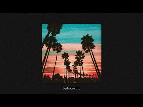 Bedroom Trip - R&B Summer Guitar Beat / Happy Chill Rap Instrumentals 2018