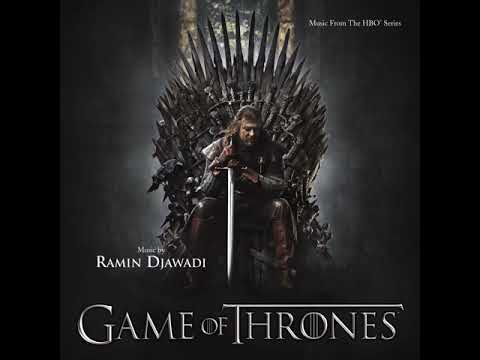 You'll Be Queen One Day - Game of Thrones - Music by Ramin Djawadi mp3