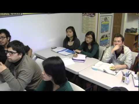 sat- -act- -sat-tutor- -act-exam-tutor- -forest-hills- -new-york