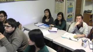 SAT | ACT | SAT Tutor | ACT Exam Tutor | Forest Hills | New York