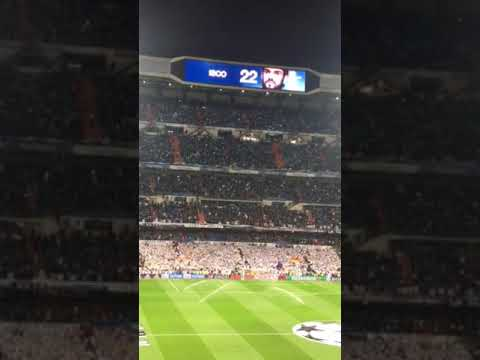Barca Vs Chelsea Champions League Highlights