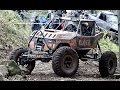 Extreme Trial Offroad 4x4 (Pure Engine Sound) HD