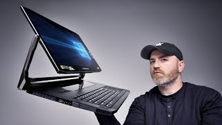 Download The Craziest Laptop I've Ever Seen Mp3 and Videos
