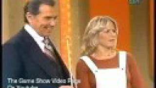 Match Game PM: The Admiral Color Television Debate