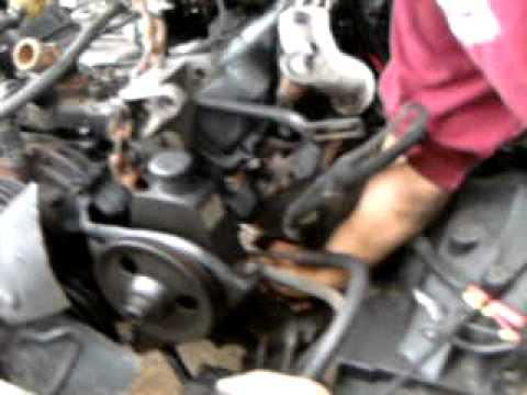 307 removal pt1 youtube rh youtube com 1981 Oldsmobile 307 Vacuum Chart Oldsmobile 307 Build Up