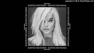 Bebe Rexha - Im A Mess  Almost Studio Acapella