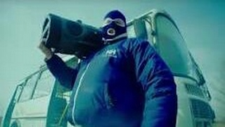 Новый клип 2017 ) Межде нами тает Лет
