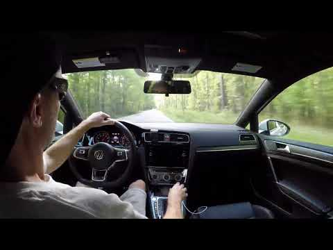 MK7 GTI Stratified Tuned Spark Based Traction Control Explained