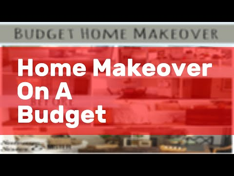 home-makeover-on-a-budget