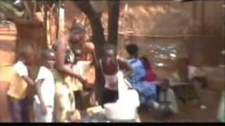 Bokassa.mc:monting style mc