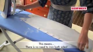 Гладильная доска Leifheit Airboard(, 2014-03-28T09:59:57.000Z)