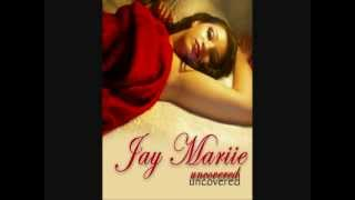 "JAY MARIIE ""4AM"" UNCOVERD VERSION SACRAMENTO"