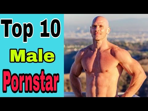 Top10 best male pornstars with biggest dicks from YouTube · Duration:  1 minutes 31 seconds