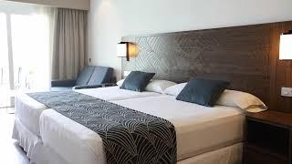 Hotel Riu Montego Bay All Inclusive - Montego Bay - Jamaica - RIU Hotels & Resorts
