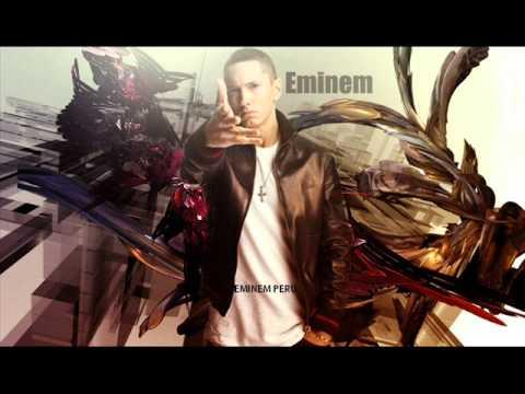 Eminem ft. Jazmine Sullivan - Cocaine (Snippet) NEW [2011]