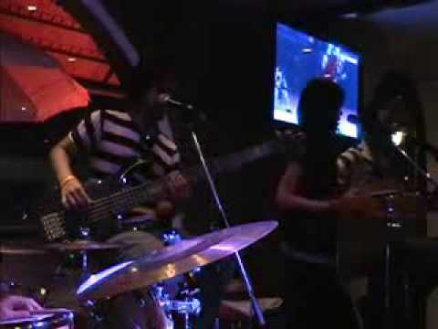 PC0010 SugarFree   Acoustic Band