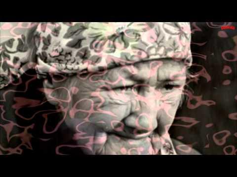 Божественный дудук  (Дживан Гаспарян - Мать моя)
