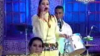 Adil El Miloudi 2011 - Partie 01