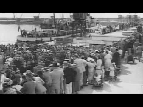 The Channel Islands at War Part 2.mov
