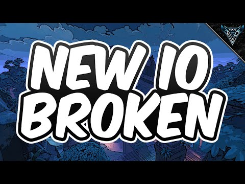 IO CHANGES MADE HER OP!!!