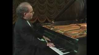 Begin the Beguine-Cole Porter arranged by Cy Walter for solo piano