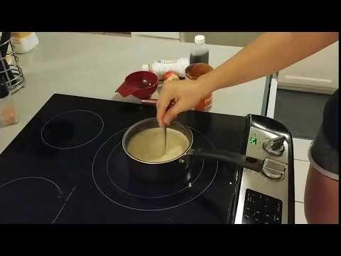 Receptra Naturals DIY CBD Pumpkin Spice Latte