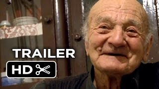 LA Film Festival (2014) - Stream of Love Trailer - Documentary HD