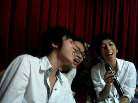 12a3-Trần Phú Đồ Sơn08 - sói hát karaoke