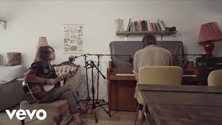 Смотреть клип Pomme, Elliot Maginot - A Lonely One