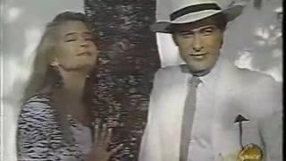 Реванш Венесуэла 1989г.45 серия