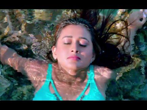 Kashmiri girl xxx hottie