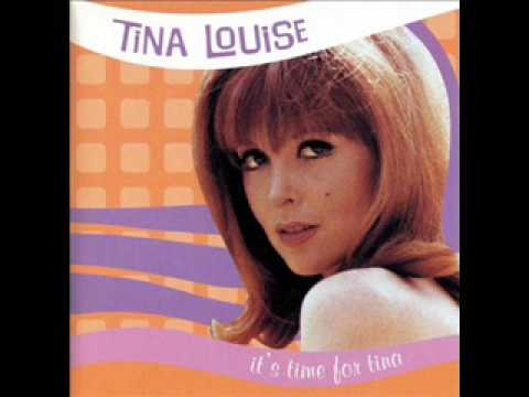 Golden Throats - Tina Louise