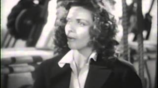 This Woman is Mine, 1941, Director Frank Lloyd