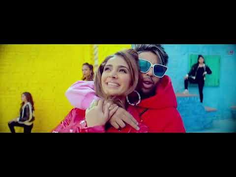 Haye Ni Tera Koka Koka Full Video  Song HD Mp4
